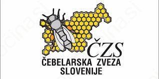 Lastniki zemljišč morajo dovoliti čebelarjem, da poberejo svoje roje čebel