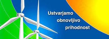 Razpis za podporo malim in srednjim podjetjem pri pripravi projektnih načrtov za ukrepe URE in OVE