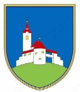 Razpis za podelitev priznanj Občine Horjul za leto 2016