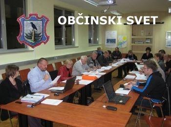 Na 18. redni seji Občinskega sveta tudi o rebalansu proračuna Občine Vransko za leto 2013