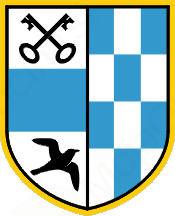 Obvestilo o zapori ceste občanom vasi Mače