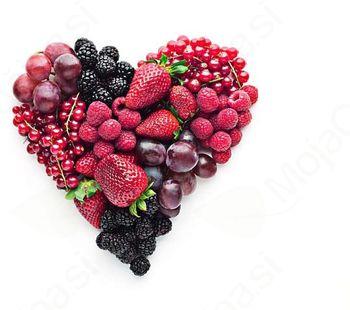 Znanost in Naravna Prehranska Dopolnila