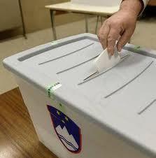 Neuradni izidi volitev v 2. volilnem okraju - Radovljica 1, v občinah Bled, Gorje in Bohinj