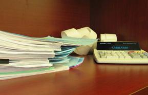 Delavnica in praktično - individualno svetovanje: Vodenje računovodstva v društvu in drugih NVO