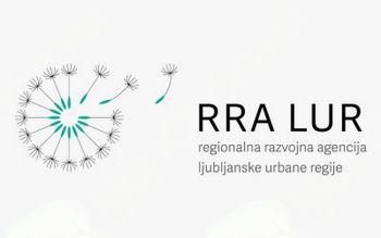 Poziv nevladnim organizacijam za predlaganje kandidatov iz območja upravne enote Vrhnika v Razvojni svet Ljubljanske urbane regije