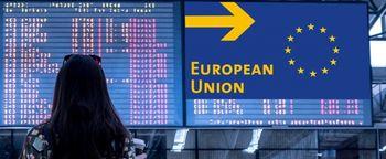 Priložnosti za sredstva v okviru programa Evropa za državljane