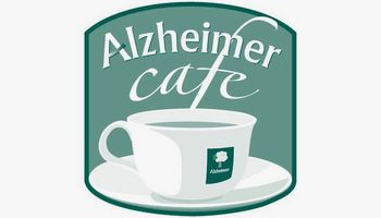 Ste že slišali za Alzheimer Cafe?