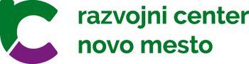 RAZPIS garancij in posojil iz Garancijske sheme za Dolenjsko (GSD) za leto 2019