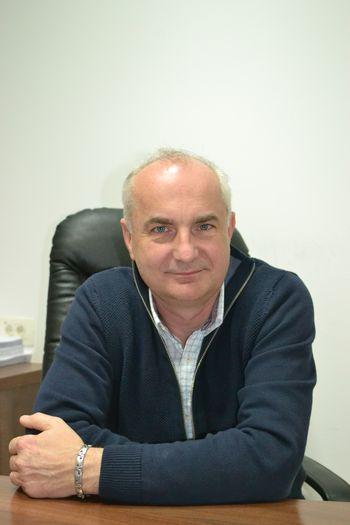 Leopold Pungerčar