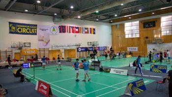 26. TEM Junior International