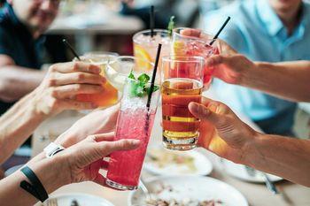 Odvisnosti in odgovorno pitje alkohola