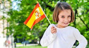 Igriva španščina