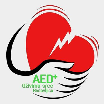 Tečaj temeljnih postopkov oživljanja in uporabe AED- ja