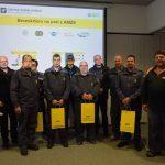 Dobrodelna gesta Rotary kluba Ajdovščina
