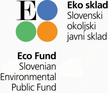 Energetski svetovalci mreže ENSVET prisotni tudi na 21. jesenskem sejmu v Komendi