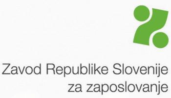 Javno povabilo: Zaposlitve za nedoločen čas za več kot 5.500 brezposelnih mladih iz vse Slovenije