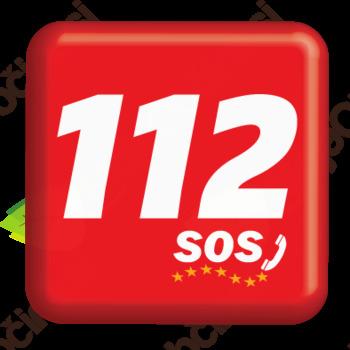 Izredni bilten Centra za obveščanje RS izdan ob 13.40