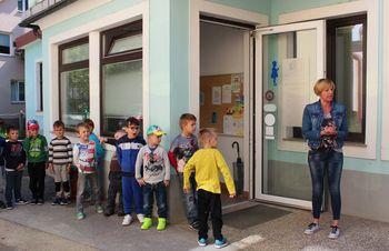 Prireditve v Knjižnici Vojnik ob dnevu slovenskih splošnih knjižnic