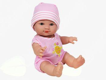 Obdaritev novorojenčkov