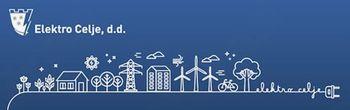 Volčje njive, Koblek, Bovše, Spodnji Tomaž, Bezovica, Plate, Male dole in Tomaž, Marija Dobje in Vidn: prekinjena dobava električne energije