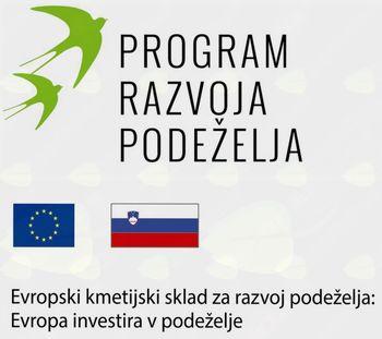 Najava izvedbe obveznega individualnega svetovanja na KMG, vključenih v ukrep KOPOP in EK