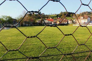 Ne prezrite: Športnim društvom, vrtcem in šolam