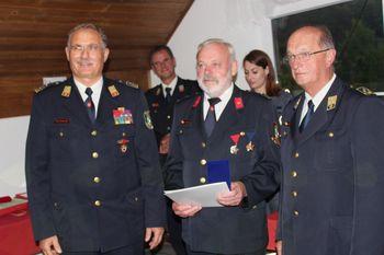 PGD Lemberg praznuje 70 let