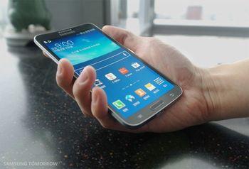 Druga delavnica: Uporaba pametnih telefonov, 2. del,