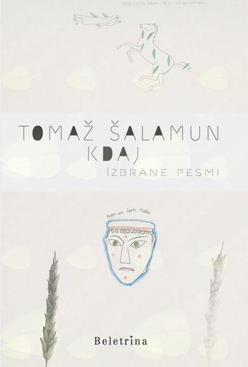 Literarno pogovorni večer s prevajalko poljskega jezika Aleksandro Pintarič Kaczyńska