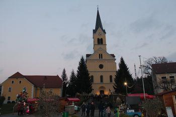 Največja razstava jaslic v Sloveniji