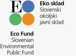 Energetska sanacija doma, subvencije, krediti Eko-sklada