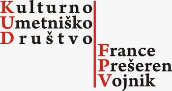 Redni občni zbor Kulturno umetniškega društva France Prešeren Vojnik
