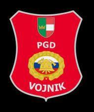 Občni zbor PGD Vojnik