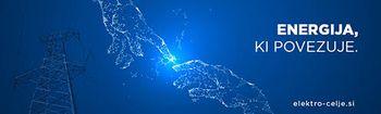 Prekinjena dobava električne energije: Vojnik, Vojnik trg in Beli potok