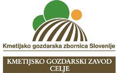 V okviru operacije »Kmetujem - naravo varujem« tudi učenje cepljenja sadnega drevja