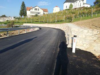 Sanacija plazu II in odseka vozišča na LC 464041, Frankolovo–Črešnjice–Peskokop