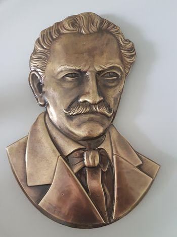 210. obletnica rojstva dr. Karla Friderika Henna
