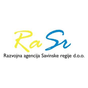 Nujno:  Obvestilo za predstavitev javnega razpisa Podpora mikro, malim in srednje velikim podjetjem s področja turizma