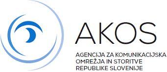 Obvestilo glede nove možnosti prepovedi dostavljanja reklamnih sporočil v hišni predalčnik v času epidemije COVID-19 in obvestilo o objavi ter uveljavitvi Priporočila v zvezi s postopki zapiranja kontaktnih točk družbe Pošta Slovenije d.o.o