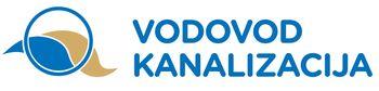 Prekinjena dobava pitne vode: Frankolovo, Ilovca, Globoče