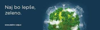 Prekinjena dobava električne energije: Jankova