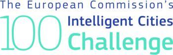 Srečanje županov in podžupanov pametnih mest (ICC)