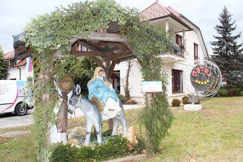 Fotoutrinki iz naše občine