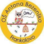 Vpis šolskih novincev za šolsko leto 2020/2021 na OŠ Antona Bezenška Frankolovo