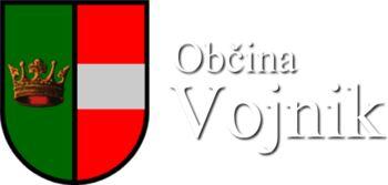 Povzetek 15. redne seje in povzetek 2. korespondenčne seje Občinskega sveta Občine Vojnik
