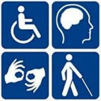 Občina po meri invalidov