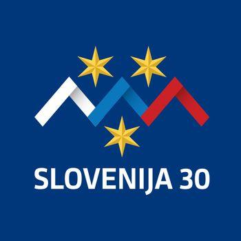 Voščilo župana ob 30-letnici samostojne države Slovenije