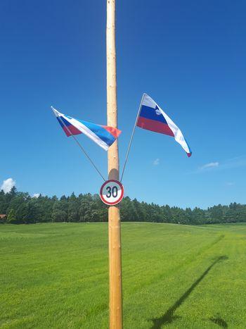 Vse najboljše Slovenija