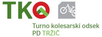Šola turnega kolesarjenja