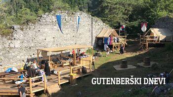 Gutenberški dnevi